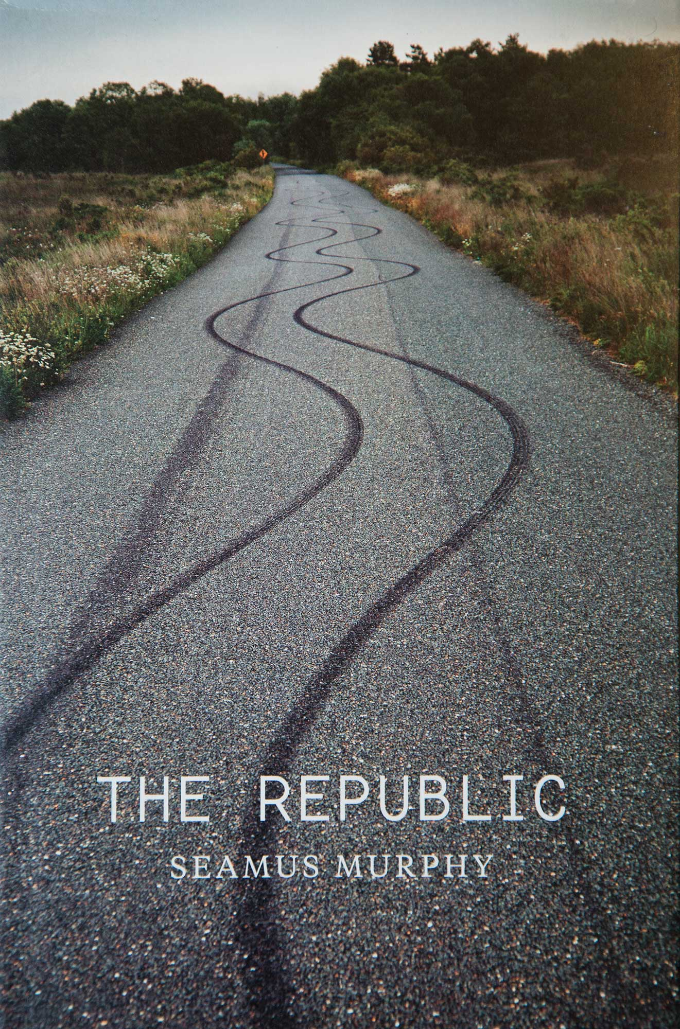 1.The-Republic-s